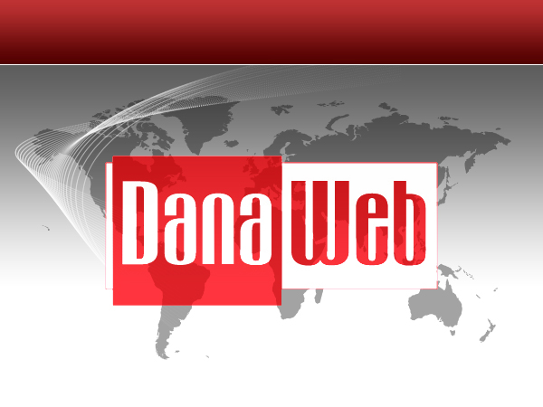 www.ijc.dk is hosted by DanaWeb A/S